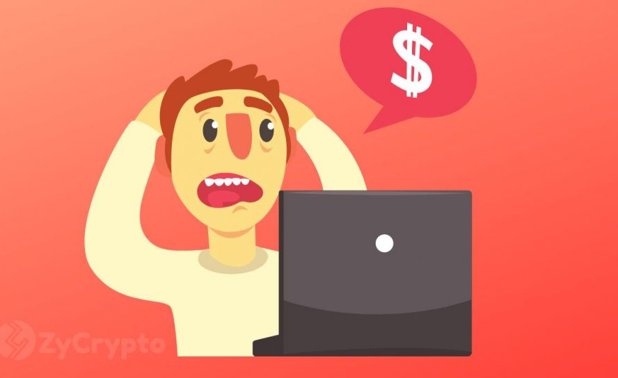 Best Ways to Protect your Crypto Portfolio from Hackers ⋆ ZyCrypto