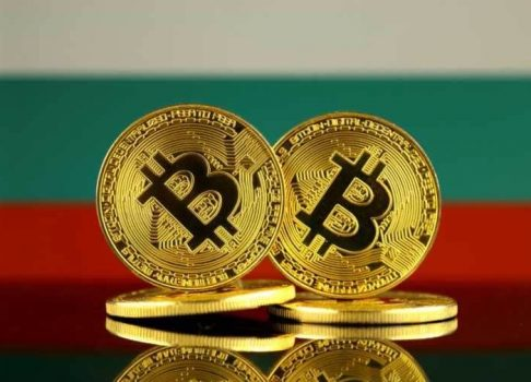 Bulgarian Tax Agency to Audit Crypto Exchange and Their Customers