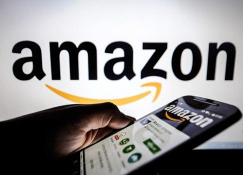 Amazon Presents A New Browser Moon To Allow User Buy Products Via Crypto