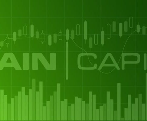 GAIN Capital Strengthens IT Teams with Two Appointments