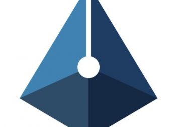Ink Protocol, PayPal Team For Marketplace dApp With Reputation Transfers