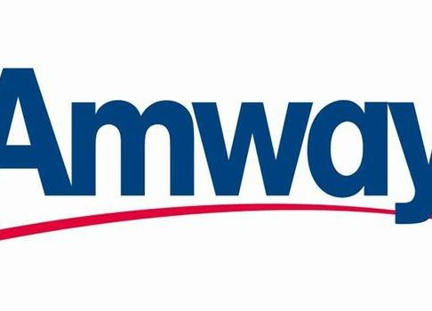Amway Reviews : A Complete Guide on Amway Business Plan