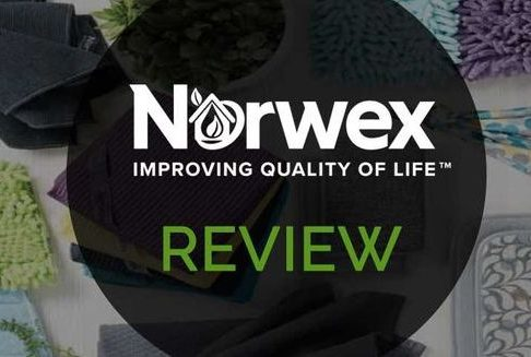 Norwex reviews - A Legit Crypto MLM or Huge Scam?
