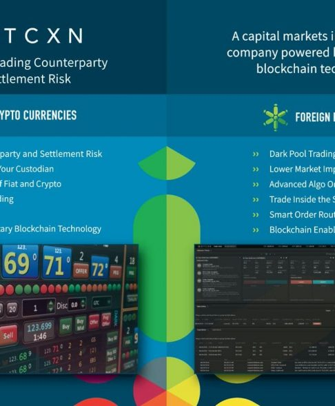 OTCXN Adds Australian Exchange to its List of Institutional Clients