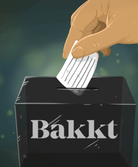 Institutional Cryptoasset Trading Platform Bakkt Makes First Acquisition | BTCMANAGER