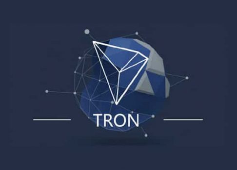 TRON Appoints David Labhart as Head of Compliance
