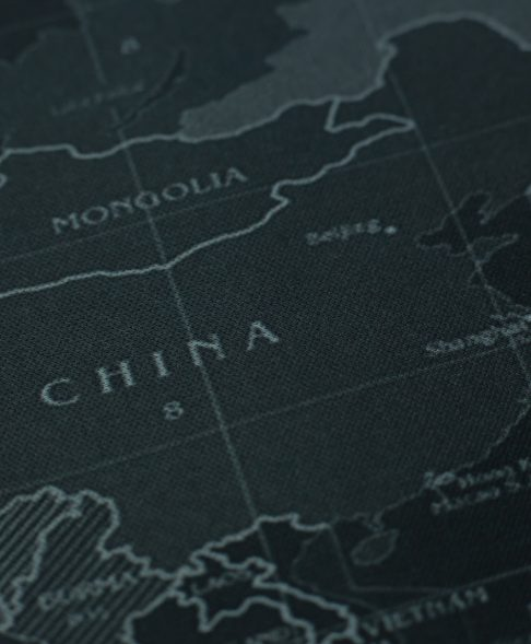 Inside The World's Anti-Crypto Countries: China
