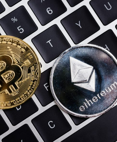 More Dark Clouds Ahead for Bitcoin (BTC), Ethereum (ETH), Ripple (XRP) Due to Massive Sell-Off