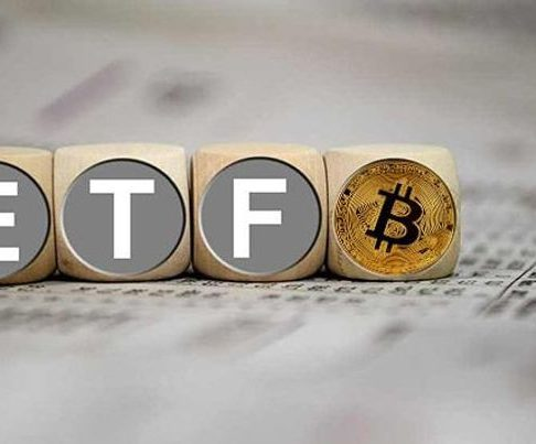 Will Bitcoin ETF Trigger The Cryptocurrency Mass Adoption In 2019?