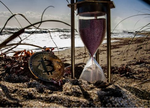 When to Buy Bitcoin | BTC Investment Strategies
