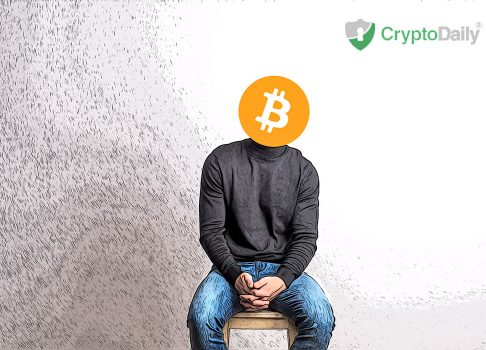 Luno CEO Gives His Thoughts On Bitcoin's Future