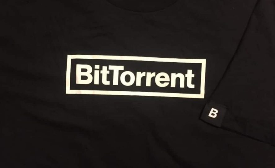 BitTorrent (BTT) Rises Sixfold As Majority of Altcoins Are Drowning