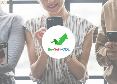 BuySellHODL Launches the Ultimate Platform for Cryptocurrency Beginners and Enthusiasts