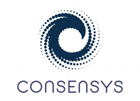 Blockchain Cloud Computing Infrastructure Planned By ConsenSys And AMD
