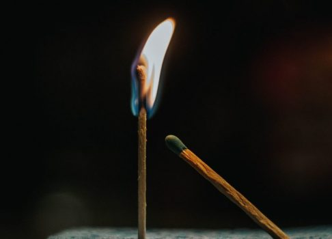 Tron [TRX]: Former BitTorrent Chief Strategy Officer says 'we were going to melt Tron. Literally destroy it'