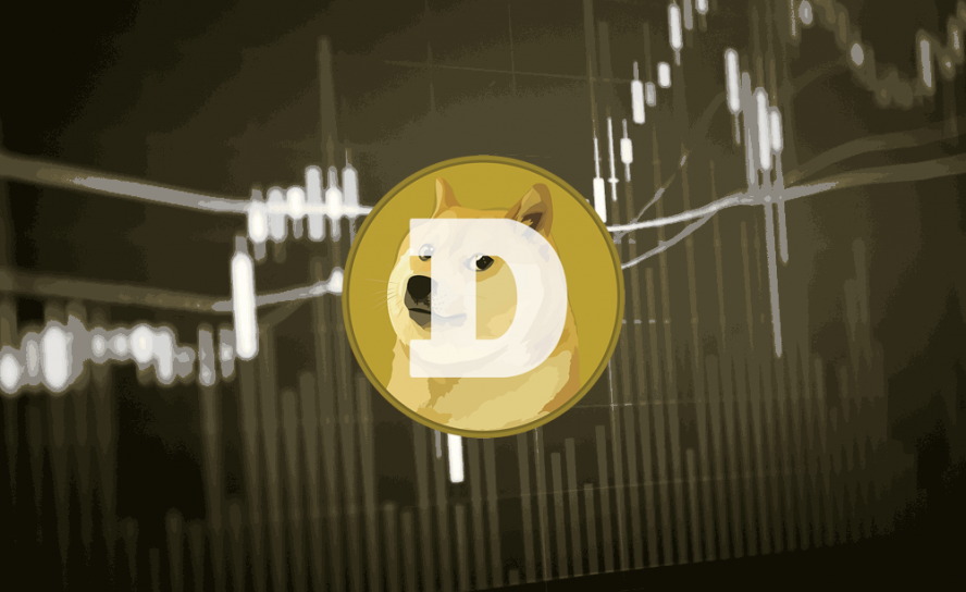 Top 4 Ways to Earn Dogecoin Without Mining or Investing