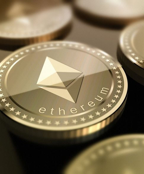 Analyst: 2019 Will be the Year of 2nd Layer Ethereum Scaling