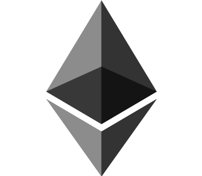 New Ethereum Constantinople Upgrade Activation Date Should Be Set By Friday