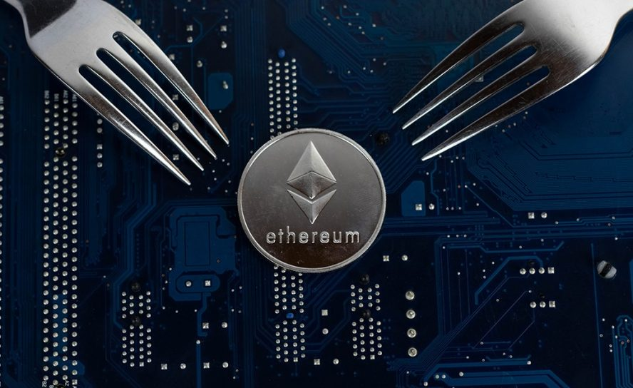 Upcoming Ethereum Constantinople Hard Fork Already Backed by 19 Exchanges Worldwide