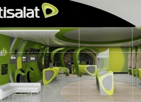 What Is Etisalat Planning With AI And Blockchain Solutions?