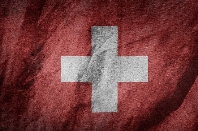 Swiss Crypto Industry Leader: Security Tokens and Stablecoins Will Lead Crypto Innovation