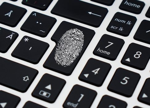 What Is Identity Management and Blockchain's Impact on It