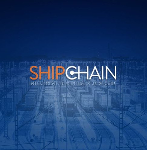 Investors Laments Over Losses On Shipchain Initial Coin Offerings (ICOs)