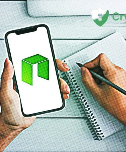 NEO Co-Founder Believes Ethereum Will Surpass Bitcoin