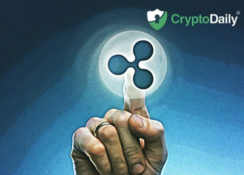 Further Steps Made For Ripple In The Middle East