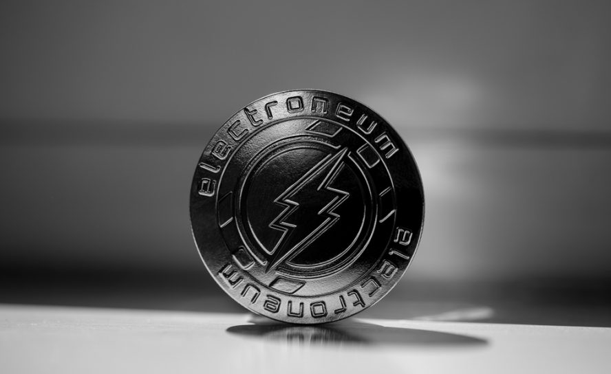 Electroneum Price Surge Continues as Community Seeks Epic Games' Approval