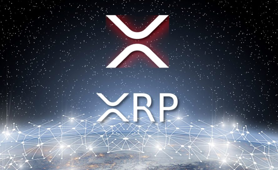 XRP Price Enter Sideways Trading After Promising Start to 2019