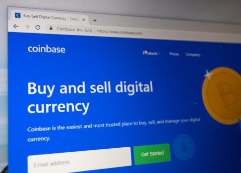 Crypto Giant Coinbase Made Strides In Q4 2018, Even As Bitcoin (BTC) Plunged 40%