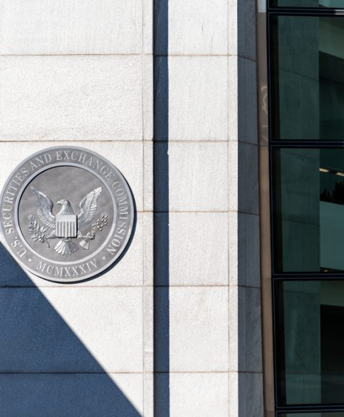 "Could a ""Less Volatile"" Bitcoin ETF Proposal Convince the SEC?"