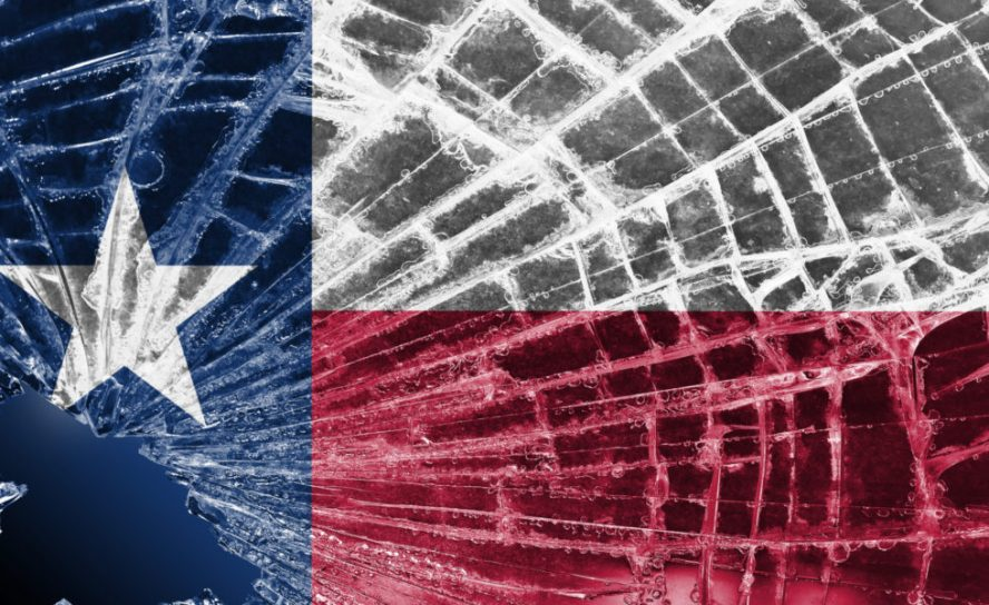 Bitmain Puts Its Mega Mining Facility Project in Texas on Ice