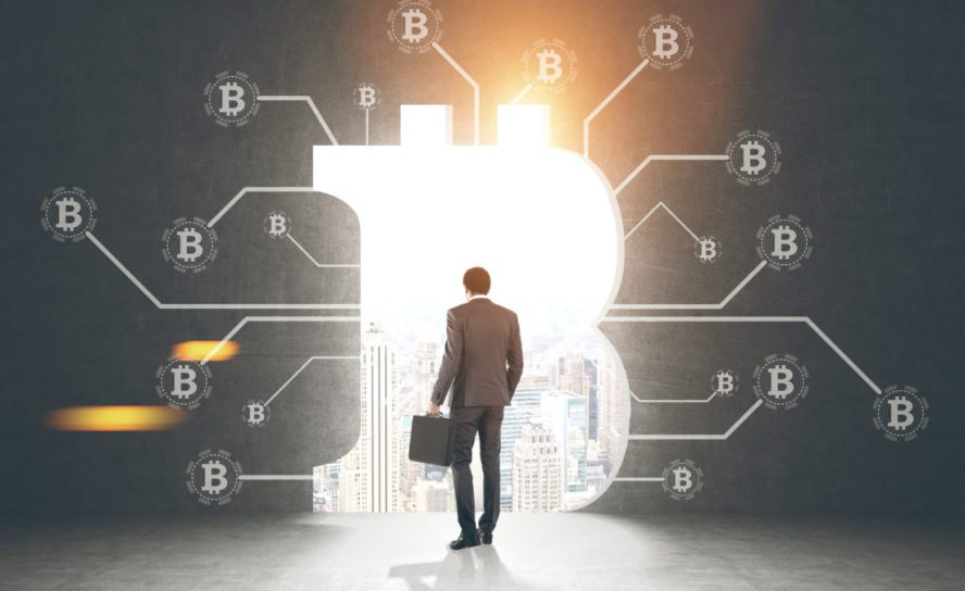 Winklevoss Twins: If Bitcoin ETF Approval Takes Six Years, So Be It