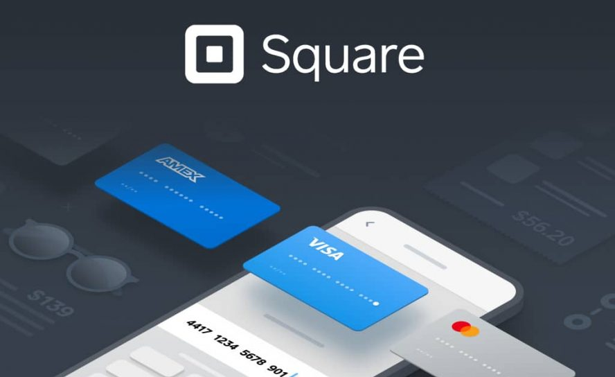 Square Further Expands Its Presence in e-Commerce Rolling Out Mobile In-App Payment Solution