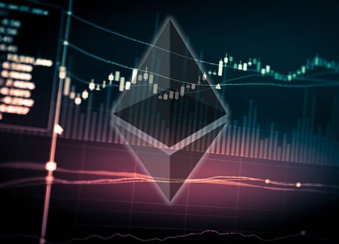 Ethereum Price Weekly Analysis: ETH Could Accelerate Losses Below $121