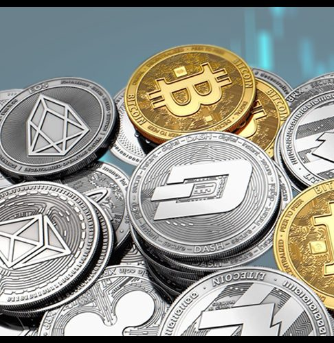 Cryptocurrency Daily Roundup - Jan.14