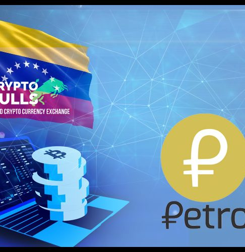Venezuela Crypto Operators Required To Pay Taxes In Cryptocurrency