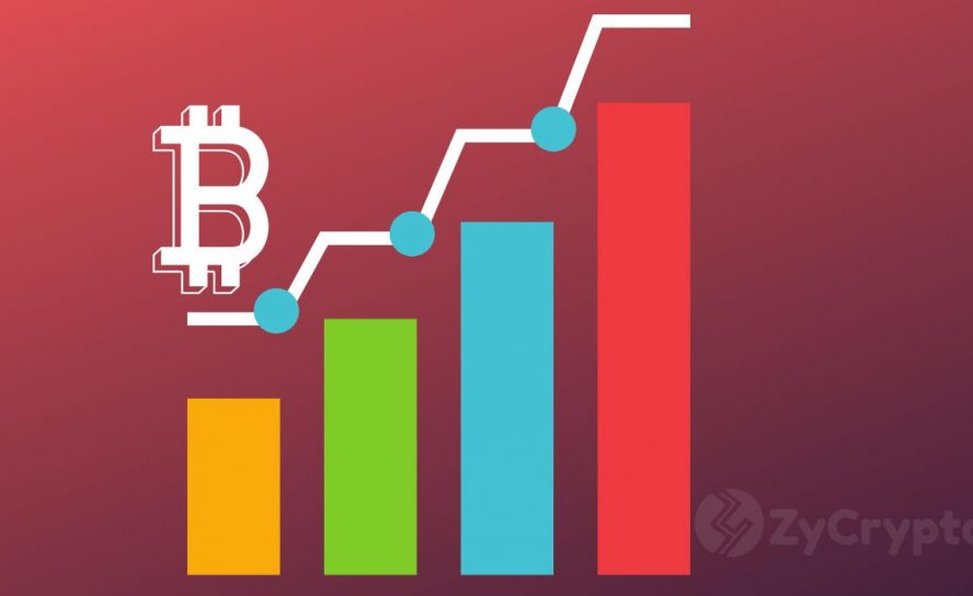 Charlie Lee says Bitcoin (BTC) will hit $20k within 3 years ⋆ ZyCrypto