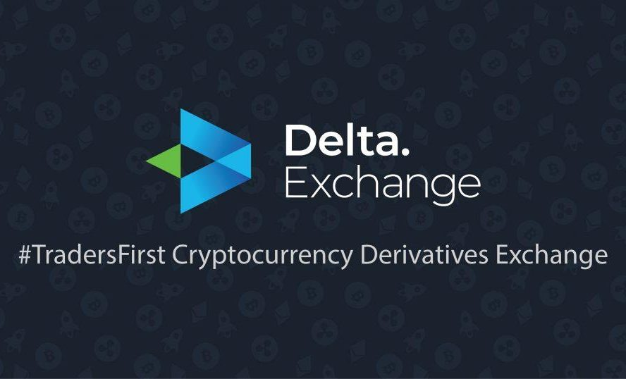 The Next Big Innovation in Crypto Trading: Delta Exchange's Stablecoin-settled Futures