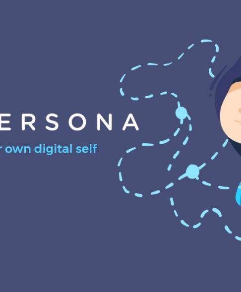 Persona's Blockchain-Based Trust Protocol and KYC Verification System Goes Live