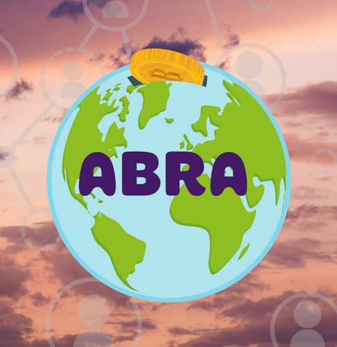 Abra Announces World's First Global Investment App