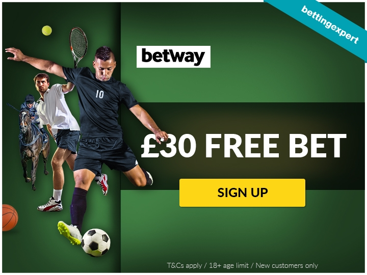 Betway Reviews : How Betway Can Increase Your Profit!