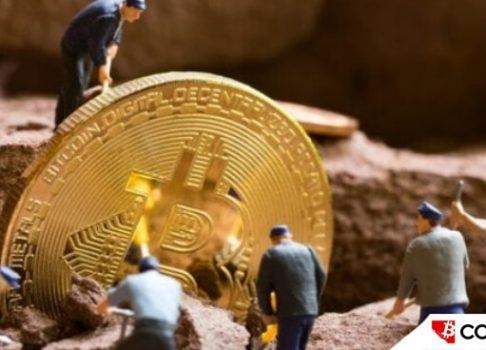 Bitcoin Mining Scam Worth $1.3 Million Swindles Victims in Thailand