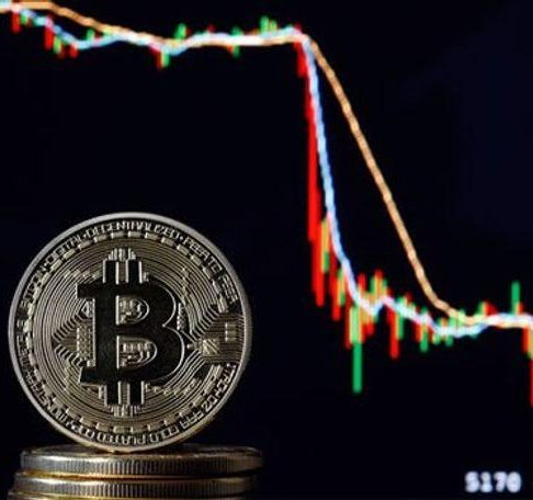 2018 Has Been A Terrible Year For Bitcoin, Will That Continue In 2019?