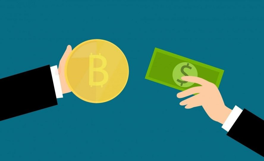 Can Crypto Replace Cash?