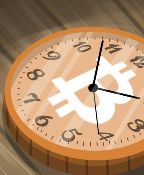 Study Reveals Bitcoin Fees Can Be Cheaper Depending on the Timezone – BTCMANAGER