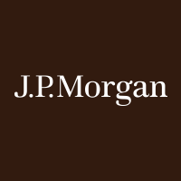 JP Morgan Chase Will Create Its Own Digital Coins For Blockchain Payments Network