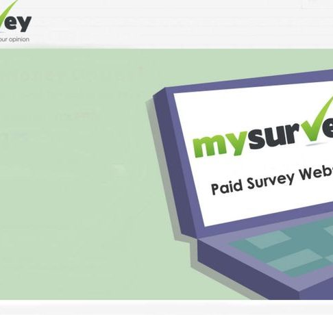Mysurvey Review : Participate in Surveys and Earn Free Cash Daily